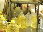 Refined Sunflower Oil - Mark Trading LTD
