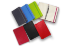 Book of annotations standard moleskine - Esser Imports Comercial Importer and Exporter
