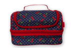 Lunchboxes Termicas Nylon - Esser Imports Comercial Importer and Exporter