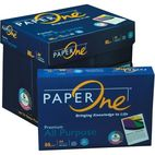 PAPERONE ALL PURPOSE PAPER - PT.SINAR PULP LESTARI