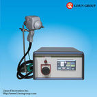 ESD61000-2 High stability static electricity discharger - Lisun Electronics Co., Ltd