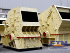 Impact Crusher Capacity 15 Tph/Quartz Impact Crusher - Henan Fote Heavy Machinery