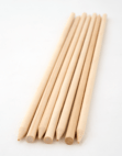 Marshmallow Sticks/ Apple Sticks/ G...