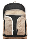 Backpack Goóc Guararema - GOÓC ECO SANDAL