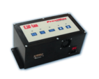 -Alignment signal processors 12-LAS