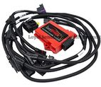 Loyal benefit Motosport engine tuning kit - HFAUTOGAS industrialCo.,Ltd.