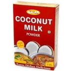 Coconut Milk Powder - Golden Dream Enterprises
