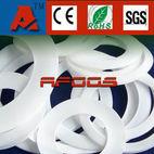 PTFE Gaskets - Shenzhen Afoos Polymer Materials Co., Ltd.
