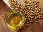sunflower oil, wholesale, supplier, seller, Quality Soybean Oil, Soybean Oil
