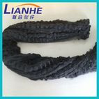 recycled polyester tow - Yangzhou Lianhe Nonwoven Material Factory