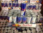 Red Bull Energy Drinks 250ml cans - AMIRO Kft