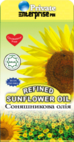 sunflower oil, wholesale, supplier, seller, REFINED SUNFLOWER OIL