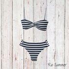 Brazilian Beachwear - bikini