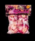 Purple Garlic Packed 200 g
