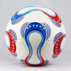 High Quality Standard Soccer Ball Training Balls Football Official Size 5 - Obexa Medical Equipments
