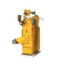 Valved sack filling machines for - CEJVEL SA DE CV