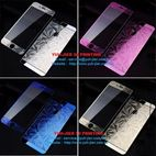 Mobile Phone Case & Screen Protector. - YUH-JIER TECHNOLOGY LTD.