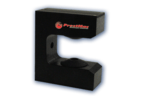 Alinhamento - Sensores Fotoelétricos - SE-5540 - Prestmac Comercial e Industrial Ltda