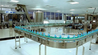 Beverage filling machinery - Pandpco Trading Limited