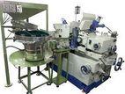 Sockets To The Grinding Machine - Jenn Hong Machinery Co., Ltd
