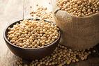 SOJA GMO – GMO SOYABEAN - ORIGIN BR...