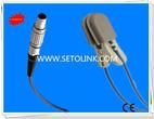 Veterinary SPO2 Sensor for Animals Cats, Dogs, Horses - Shenzhen Setolink Electronics Co., Ltd.