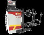 Wheel balancer TC-10M