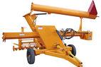 Grain Extractor 250 - PRIME Importação e Exportação Ltda