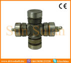 forging universal joint for heavy t...