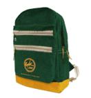 Backpack Gooc REC - GOÓC ECO SANDAL