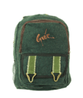 Backpack Gooc Tucumaque - GOÓC ECO SANDAL