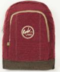 Backpack Gooc Providence - GOÓC ECO SANDAL