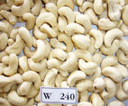 nuts, cashews, almond, peanuts, wholesale, supplier, seller, CASHEW NUTS