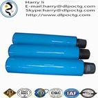 API5B standard X-over sub made in China crossover - Tianjin Dalipu Oil Country Tubular Goods Co., Ltd