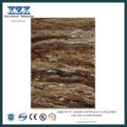 Wood grain PVC imitation marble heat transfer plates - XINZHIXING INDUSTRY AND TRADE CO.,LTD.