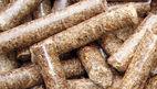 Wood Pellets, Wood, Biomass