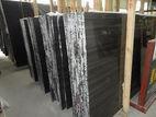 marble, granite, wholesale, supplier, seller, marble