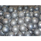 high chrome grinding ball,90mm,Cr22...
