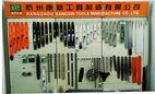 Guide bar, Chainsaw bar (OEM/ODM) -