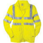 High-Visibility Safety clothing - Xinxiang Xinte Clothing Co.,Ltd