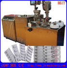 automatic 1 filling head Suppositor...