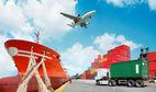 Empresa de comércio exterior