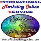 servicios de marketing como la plan...