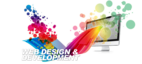Web Development Service & CMS