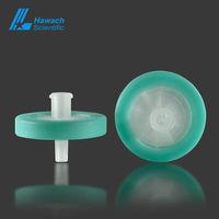 Filtro de aguja Hawach -