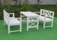 Ao ar livre, mobília da barra -