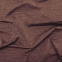 Effect # - Malha em poliamida com elastano -