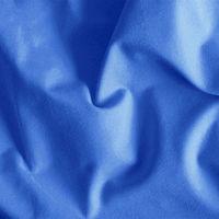 Elastic - Malha em poliamida com elastano -