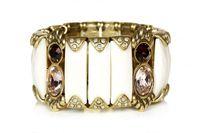 Handmade Bracelet -