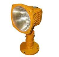 Enfoque elevada Luz-XL-620-H -